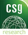 csg-worldwide