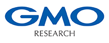 gmo-research