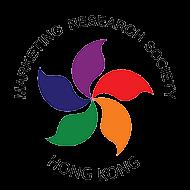 MRSHK - Marketing Research Society Hong Kong