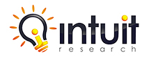 intuit-research