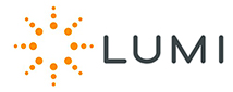 lumiglobal