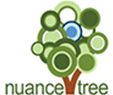 nuancetree