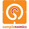 samplenomics