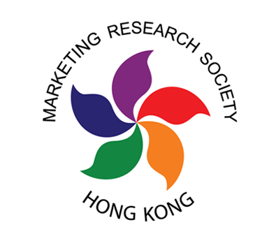 Marketing Research Society %sl% Hong Kong %sl%